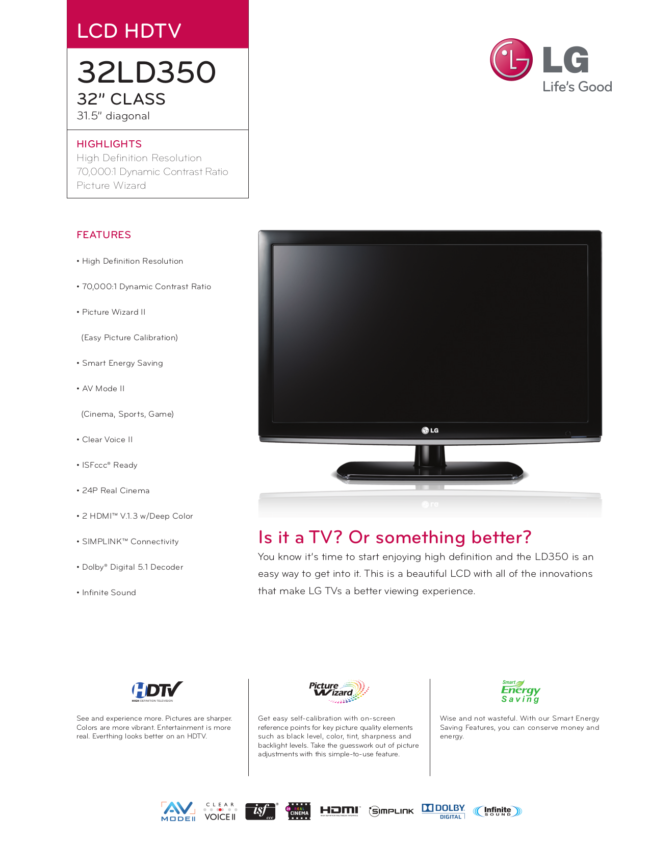 download free pdf for lg 32ld350 tv manual rh umlib com lg tv model 32ld350 manual manual tv lg 32ld350-sb
